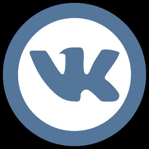 Официальное сообщество сайта Вконтакте