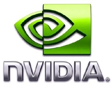 NVIDIA GeForce Desktop + For Notebooks 382.33 WHQL PC