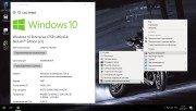 Windows 10 Enterprise LTSB x86/x64 Beslam™ Edition v.3 (RUS/2017)