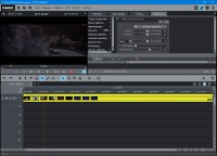 MAGIX Movie Edit Pro 2016 Premium 15.0.0.114 + Rus + Content