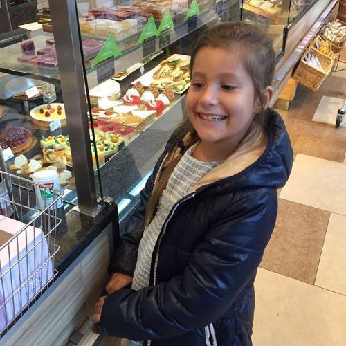 Отец ребенка Даны Борисовой ответил на обвинения ее близких