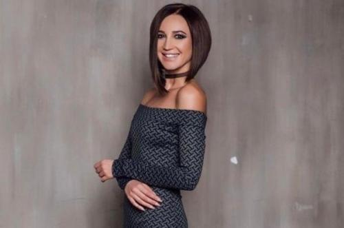 Ольга Бузова ищет себе нового мужа