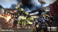 The Surge (2017/RUS/ENG/MULTi/RePack by R.G. Catalyst)