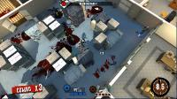 Reservoir Dogs: Bloody Days [Update 1] (2017) PC | RePack от FitGirl