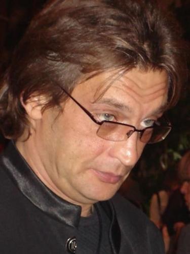 Александр Домогаров огорчил поклонников грустной записью