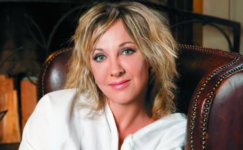 Российская актриса Елена Яковлева попала в