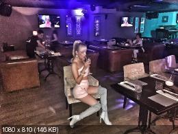 http://i92.fastpic.ru/thumb/2017/0529/05/7dc2623f690e889f1b3f78bec5cb6505.jpeg