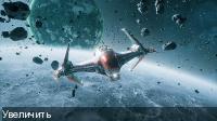 Everspace (2017/RUS/ENG/RePack by VickNet)