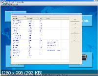 c5c11ef536e2f4c2778d816c9d1352bd.jpeg
