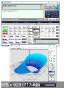 fx-Calc 4.8.6.2 - универсальный калькулятор