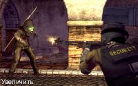 Fallout: New Vegas. Ultimate Edition (2012-2017/RUS/ENG/RePack by xatab)