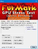 FurMark 1.19.0.0 (x86-x64) (2017) [Eng]