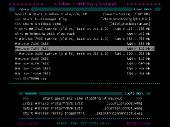 2k10 Live 7.8 (x86-x64) (2017) [Rus]