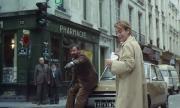 Нежный полицейский / Tendre Poulet (1978) DVDRip