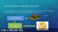 Инвестиции в криптовалюты (2017)
