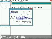 Acronis 2k10 UltraPack v.7.8