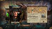 Total War: Warhammer (2016) (RePack от Cedron) PC
