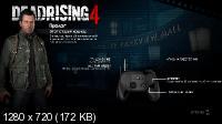 Dead Rising 4 (2017/RUS/ENG/RePack by xatab)