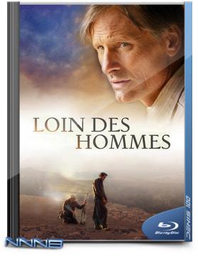 Вдалеке от людей / Loin des hommes (2014) BDRip 720p от NNNB | A