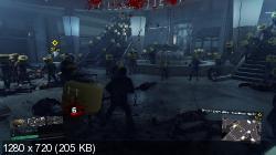 Dead Rising 4 (2017, PC)