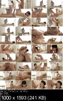 Fresh Shaven Pussy Dolls 3 (2014/WEBRip/SD)