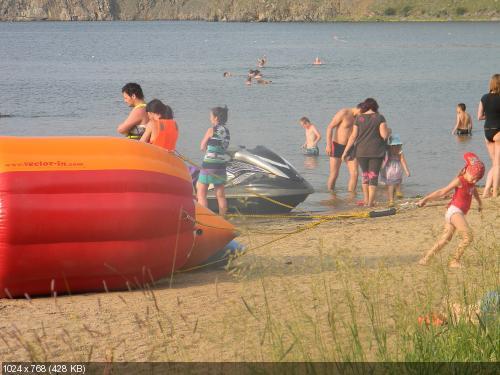 Лето-это маленькая жизнь. Фотоконкурс - Страница 2 Db223f67009f25a07ee02562413ef74f
