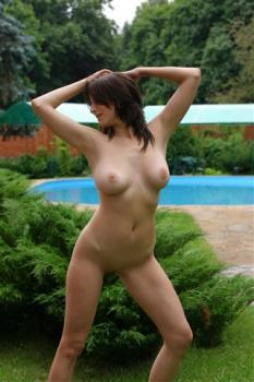 Russian Nude - 2012-11-02 - Natasha S. - Private Area
