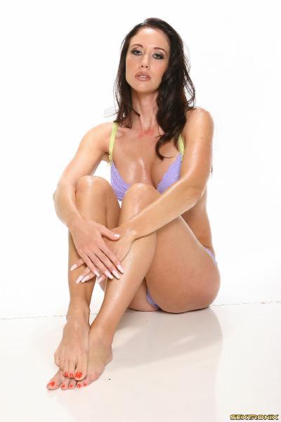 Кимберли коул порно фото вк 421 фотография