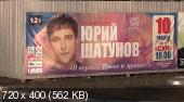 http://i92.fastpic.ru/thumb/2017/0627/dd/3d7800b5a0dcb6c7bf1d7d15a54e7bdd.jpeg