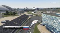 F1 2016 [v 1.8.0 + DLC] (2016) PC | RePack от FitGirl