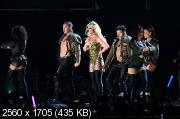 http://i92.fastpic.ru/thumb/2017/0629/5a/c20ff1599035706a83f5d90dabdf8b5a.jpeg