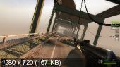 Left 4 Dead 2 [v2.1.4.7] (2009) PC   Repack