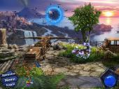 Новинки фабрики игр Alawar - июнь 2017 (2017) PC