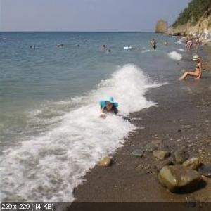 Лето-это маленькая жизнь. Фотоконкурс - Страница 2 A11710d61f8c93b9a5837eb9720723f1