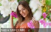 http://i92.fastpic.ru/thumb/2017/0706/f3/490bdd6dfea9e82b1a9d4353f0afe6f3.jpeg