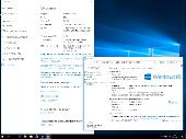 Windows 10 Version 1703 with Update 15063.413 7in2 yahoo v1 (x86-x64) (2017) [Rus]