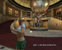 Duke Nukem Forever (2011) PC | RePack от FitGirl
