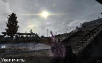 S.T.A.L.K.E.R.: Call of Chernobyl - Call of Misery. Last Day (2017/RUS/RePack by SeregA-Lus)
