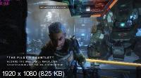 Titanfall 2 (2016/Rus/Repack by vicknet). Скриншот №2