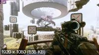 Titanfall 2 (2016/RUS/RePack by VickNet)