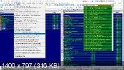 Total Commander 9.0a v.VIM 24 Portable by Matros (RUS/2017)