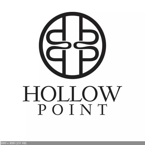 Hollow Point - Weight (Single) (2017)