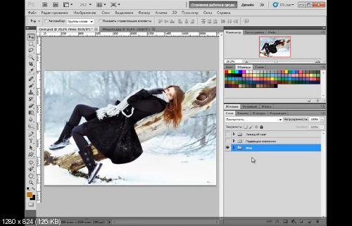какую лучше скачать программу для фотошопа - фото 2