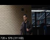 Джейсон Борн / Jason Bourne (2016) DVD9 | Лицензия