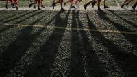 Игроки / Футболисты / Ballers - Сезон 3, Серии 1-2 (10) [2017, WEBRip | WEBRip 720p, 1080p] (Amedia)