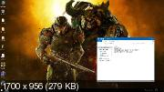 Windows 10 Enterprise LTSB 2016 x86/x64 by LeX_6000 v.26.07.2017