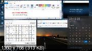Windows 10 Home SL RS3 16251.0 x64 Light ESD by Bellish@
