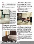 Canadian Woodworking & Home Improvement №106  (февраль-март /  2017)