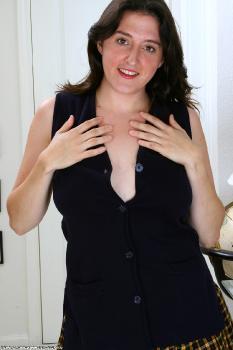 Free bondage hentai pic