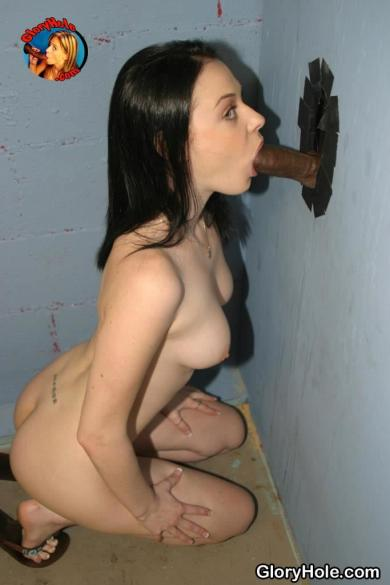 chinese sensual massage video glory hole